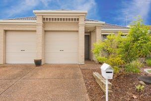 37 Shearer Crescent, Blue Haven, NSW 2262