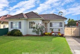 17 Breyley Road, Cambridge Park, NSW 2747