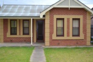 17 Whitmore Square, Adelaide, SA 5000