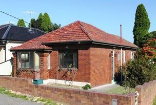 45 Wolli Street, Kingsgrove, NSW 2208