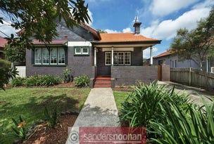 589 Forest Road, Peakhurst, NSW 2210