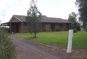 'Lochabar' Fullers Road, Finley, NSW 2713