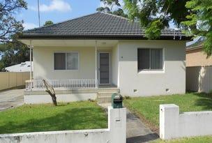 4 Palfreyman Street, Corrimal, NSW 2518
