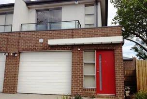 2/5 Peter Street, Grovedale, Vic 3216