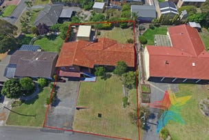 3 Michaelmas Way, Collingwood Heights, WA 6330