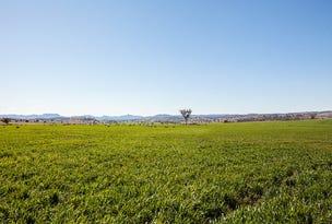 8030 Golden Highway, Cassilis, NSW 2329