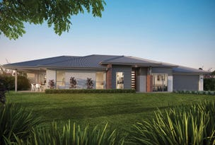 Lot 226 Coolock Place, Nudgee, Qld 4014