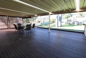 13 Lachlan Avenue, Singleton, NSW 2330