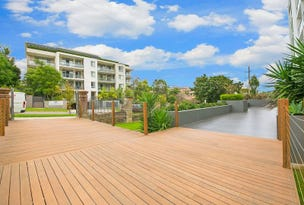 7/1-11 Donald Street, Carlingford, NSW 2118