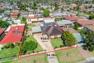 47 Jamison Street South, Altona Meadows, Vic 3028