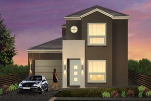 20 Passmore Avenue, Port Noarlunga, SA 5167