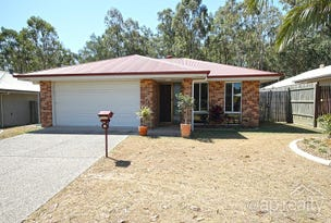 11 Tropical Drive, Forest Lake, Qld 4078