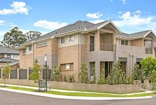 65 Avondale way, Eastwood, NSW 2122