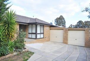 87 Browning Street, Kangaroo Flat, Vic 3555