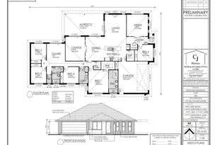 Lot 65  Adeile Court, Paramount Crest, Parkhurst, Qld 4702