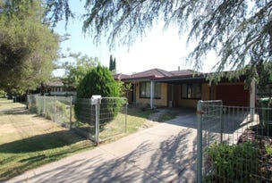 385 Dale Crescent, Lavington, NSW 2641