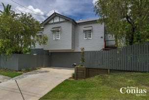 Ashgrove, address available on request
