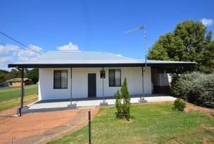 10 Icely Street, Canowindra, NSW 2804