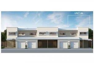 Lot 84  Lamington Road, Mango Hill, Qld 4509