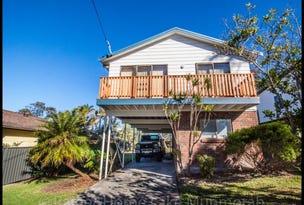16 Koradji Avenue, Lake Munmorah, NSW 2259