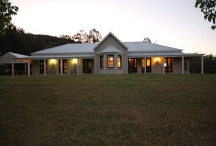 """Yarravale"" 322 Bunnan Road, Scone, NSW 2337"