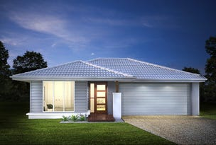 Lot 117 New Road, Deebing Heights, Qld 4306