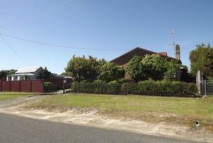 23 Majors Creek Road, Orbost, Vic 3888
