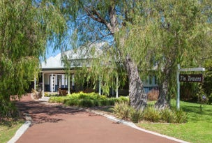82 Geographe Bay Road, Dunsborough, WA 6281