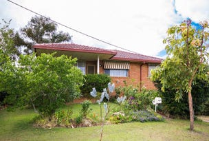 10 Ferry Place, East Maitland, NSW 2323