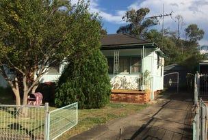 48 Alingar Street, Cabramatta West, NSW 2166