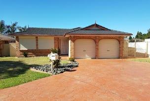 22 Harrier Avenue, Green Valley, NSW 2168