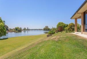 35 Woodburn Coraki Road, Woodburn, NSW 2472