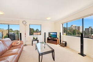 16/621 Pacific Highway, Chatswood, NSW 2067