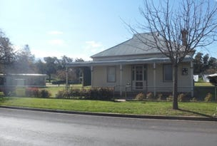 5 Ferguson St, Canowindra, NSW 2804