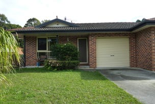 5A Koel Place, Boambee East, NSW 2452