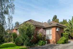 2/772 Whitehorse Road, Mont Albert, Vic 3127