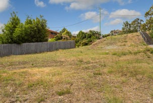 Lot 2, Carter Court, New Norfolk, Tas 7140