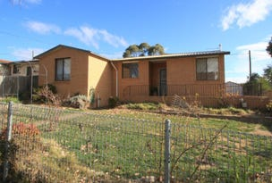 72 WANGIE STREET, Cooma, NSW 2630
