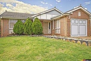 54 Glenbawn Place, Woodcroft, NSW 2767