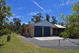 13  Major Mitchell Drive, Gulmarrad, NSW 2463