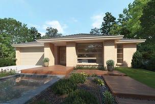 Lot 2 Winbi Avenue, Moama, NSW 2731