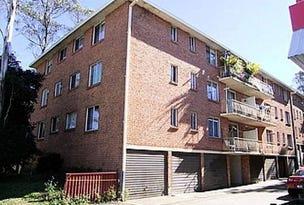3/14 Luxford Road, Mount Druitt, NSW 2770