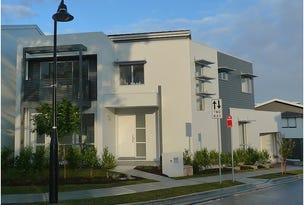 15 Asturias Avenue, South Coogee, NSW 2034