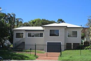 65 Bangalow Rd, Byron Bay, NSW 2481