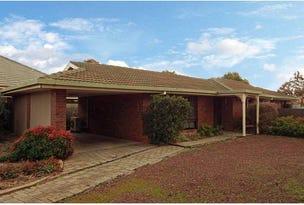 67 Tocumwal Road, Numurkah, Vic 3636