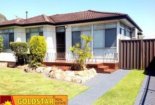 83 Orange Grove Road, Liverpool, NSW 2170