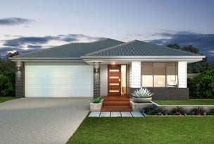 Lot 421 Norwood Avenue, Hamlyn Terrace, NSW 2259