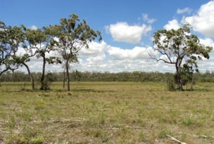 Lot 3/ Maude Hill Road, Deepwater, Qld 4674