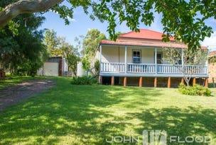 55 O'Connell Street, Murrurundi, NSW 2338