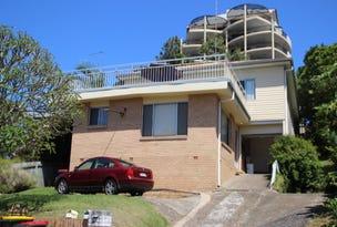 1/11 Pearl Street, Tweed Heads, NSW 2485